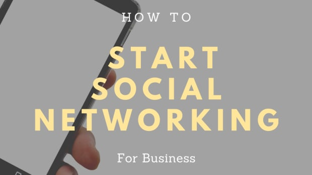 make-social-media-work-for-you