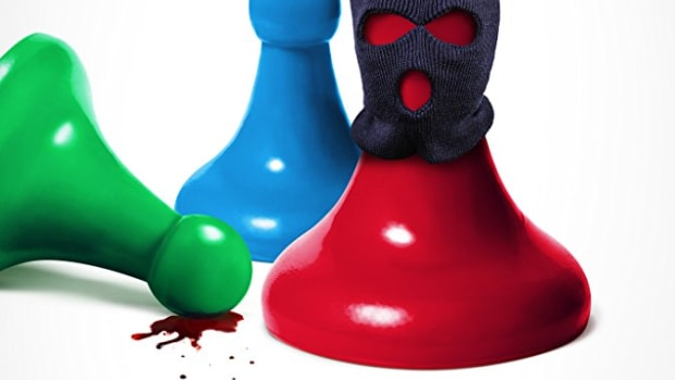 raising-the-stakes-game-night