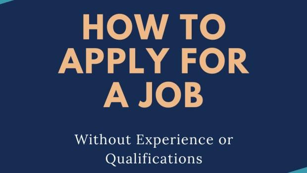 获得-A-a-job-ill-all-pryitions  - 或体验