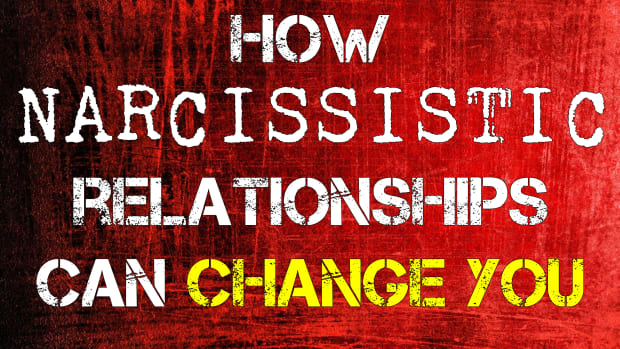 how-narcissistic-relationships-can-change-you