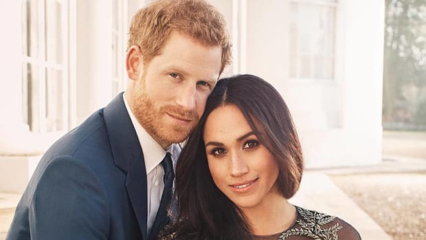 all-you-need-to-know-about-prince-harry-and-meghan-markles-zodiac-compatibility