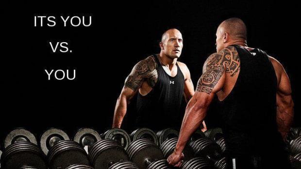 motivation_inspiration
