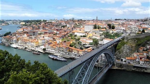 a-flavour-of-porto-the-portuguese-city-worth-a-visit