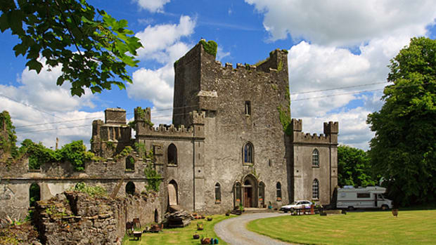 leap-castleirelands-most-haunted