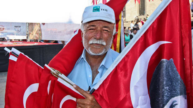 is-it-safe-to-vacation-in-turkey