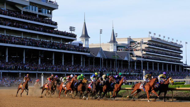 kentucky-derby-history-and-trivia