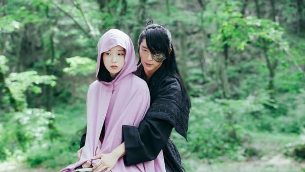 top-30-best-historical-korean-dramas-sageuks-you-must-watch