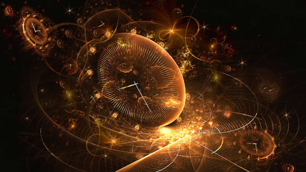 time-and-perception