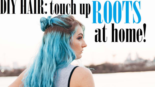 diy-hair-how-to-touch-up-roots-at-home