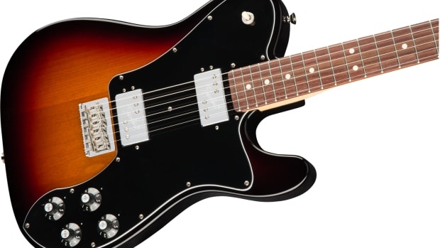 top-5-most-versatile-telecaster-style-guitars