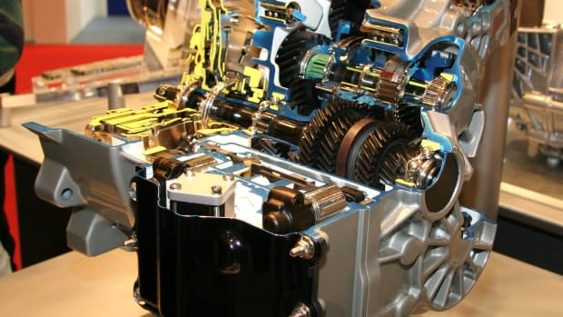 common-faults-in-the-7-speed-dsg-automatic-transmission