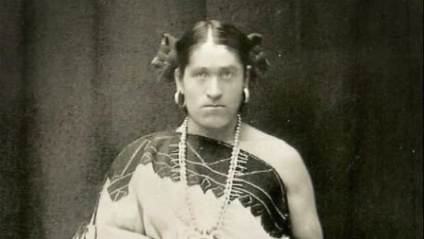 the-middle-gender-in-zuni-religion