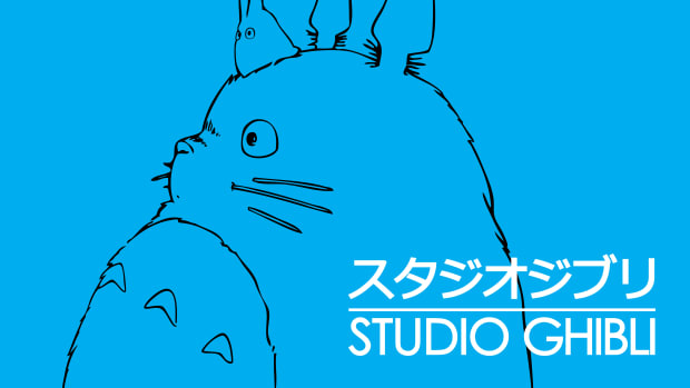 kid-friendly-studio-ghibli-movies