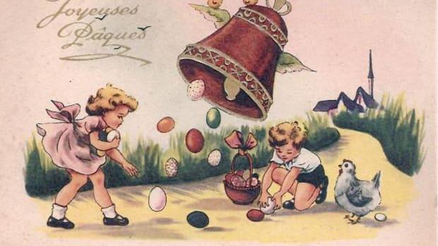 easter-bunnies-or-easter-bells