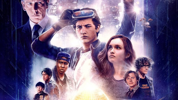 ready-player-one-a-review