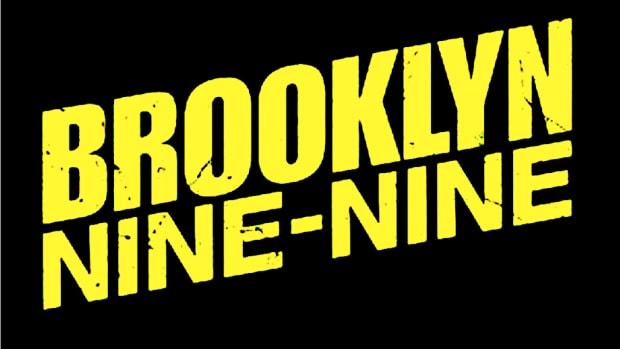 brooklyn-nine-nine-best-rosa-diaz-epsiodes