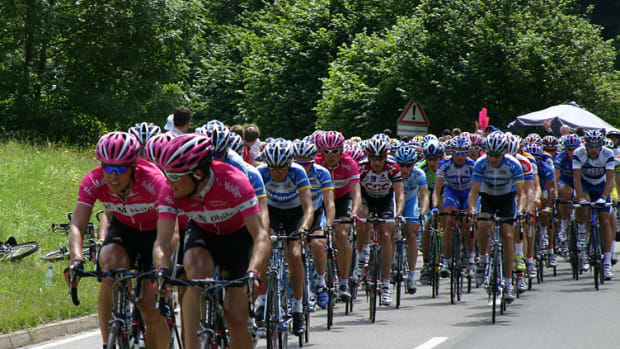 french-the-language-of-cycling-road-races