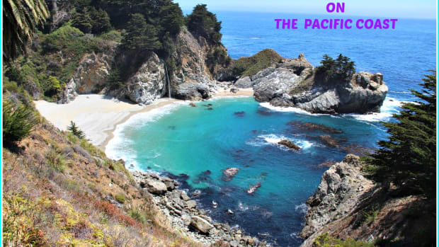 the-best-rv-cruising-spots-on-the-pacific-coast
