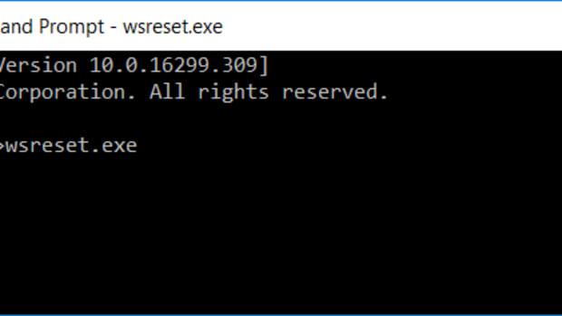 fix-windows-store-errors-0x80070002-0x80070005