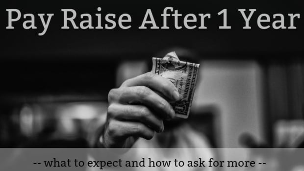 expecting-a-pay-raise-after-1-year-heres-how-to-get-more