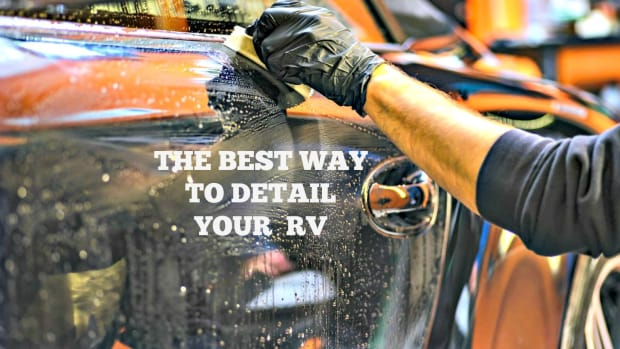 the-best-way-to-detail-your-rv