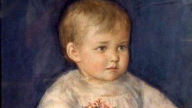 amelia-dyer-victorian-baby-killer