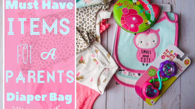 diaper-bag-must-haves-that-everyone-forgets