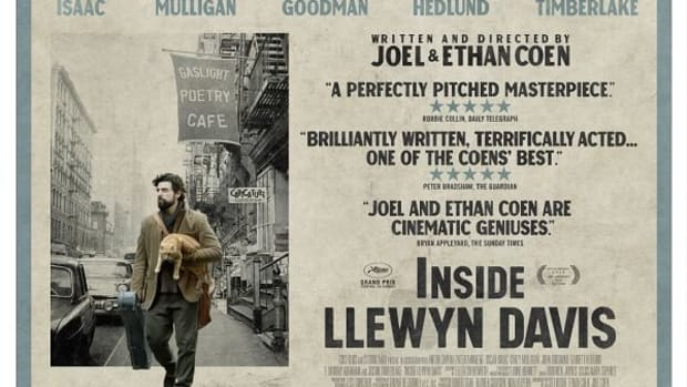 inside-llewyn-davis-2013-film-review