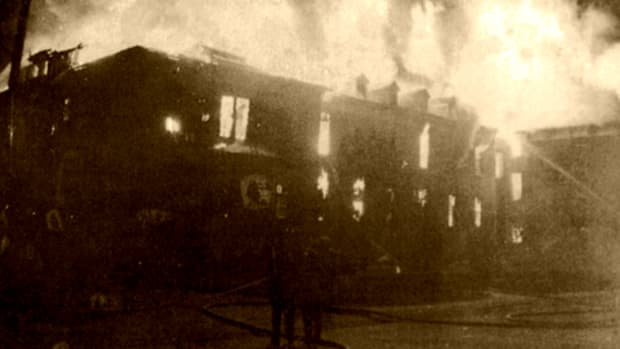 the-1949-st-anthony-hospital-fire-in-effingham-illinois