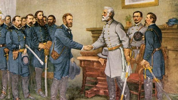 ulysses-s-grant-vs-robert-e-lee-on-slavery