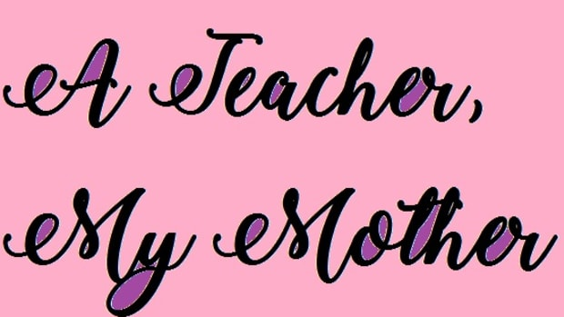 the-hopes-and-joys-of-a-teacher