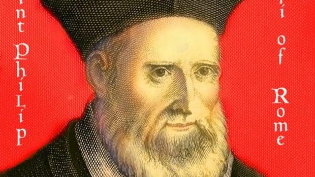 the-patron-saint-of-joy-and-apostle-of-rome-st-philip-neri