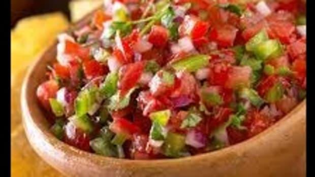 the-birth-of-a-salsa