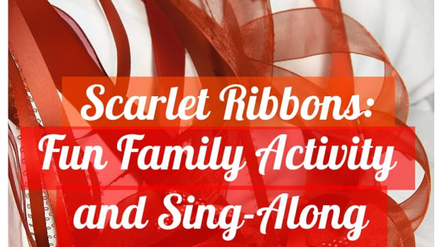 scarlet-ribbons-family-fun-activity-and-sing-a-long