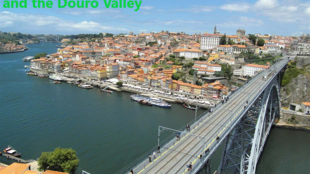 8-top-tips-for-getting-around-porto