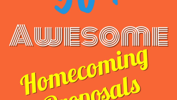 awesome-and-easy-homecoming-proposal-ideas