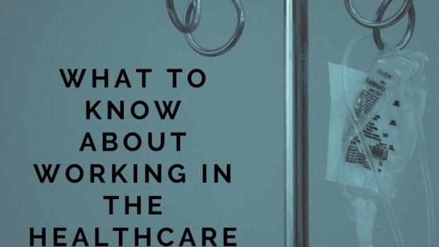 career-in-healthcare-science-5-things-you-should-know-about