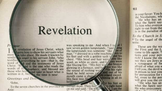 -revelation-relativism