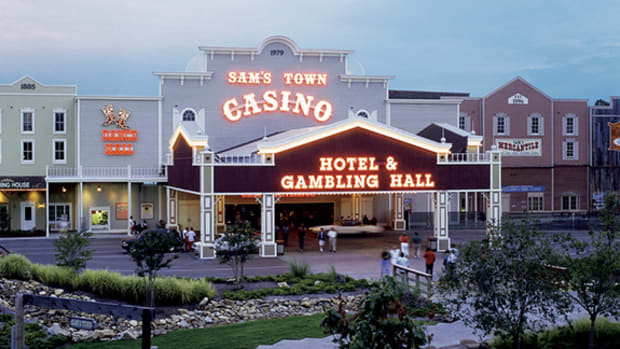 traveling-around-a-fragmented-week-in-the-casinos-of-tunica-ms