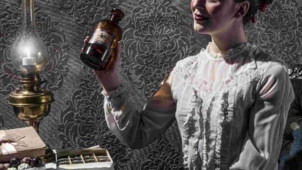 sweet-poison-three-tragic-tales-from-victorian-england