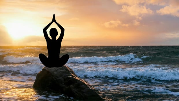 5-ways-that-meditation-can-help-your-relationship