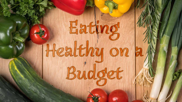 tips-for-healthy-eating-on-a-budget