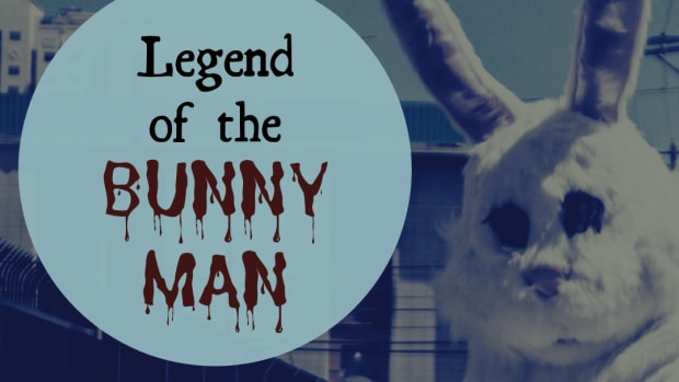 the-bunny-man-evolution-of-a-legend