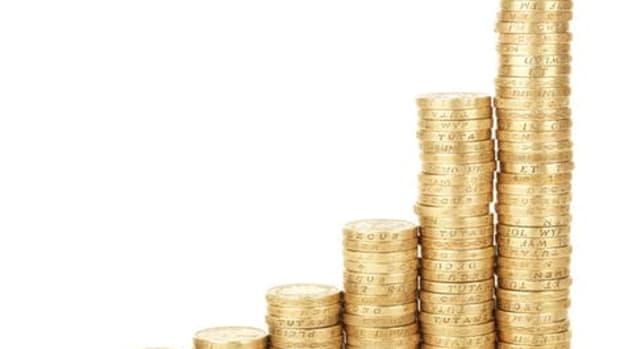 three-ways-to-make-money-on-the-stock-market