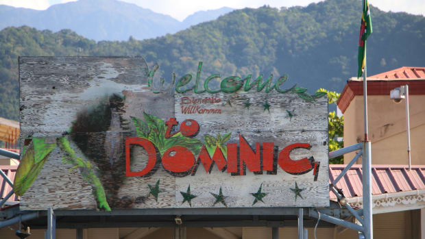 best-places-to-visit-in-dominica