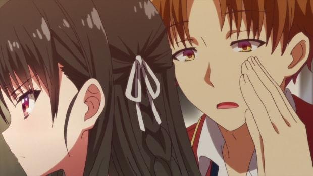 animes-like-classroom-of-the-elite