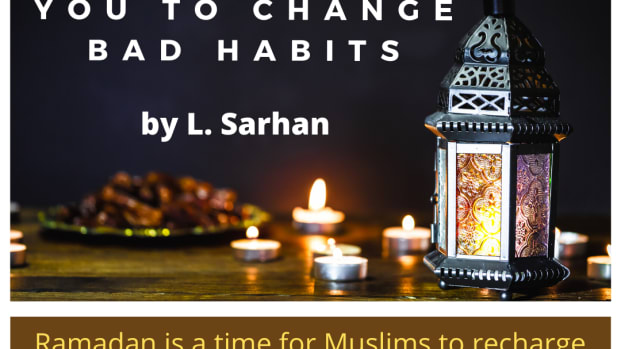 how-ramadan-can-empower-you-to-change-bad-habits