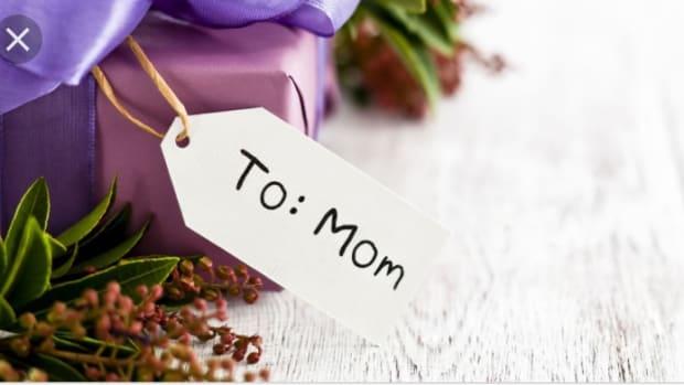 love-you-mom