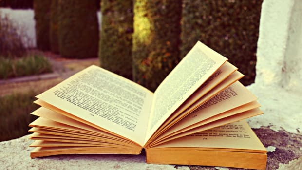 novels-inspired-by-dreams