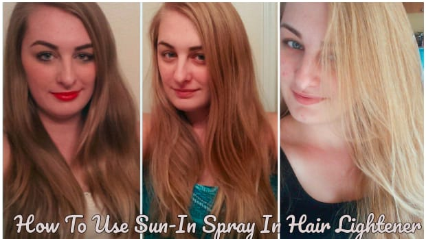 how-to-lighten-your-hair-using-sun-in-spray-in-hair-lightener